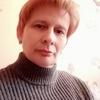 Маргарита, 40, г.Тольятти