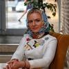 Яна, 38, г.Москва