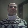 Alexsander, 30, г.Тбилиси