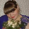 Olya, 33, Beryozovo