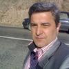 Мехман, 44, г.Минск