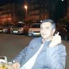 serge, 41, г.Тель-Авив