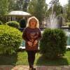 Лия, 54, г.Уфа