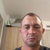 Леонід, 41, г.Гданьск