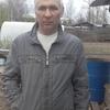 Владимер, 51, г.Киров