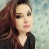 диана, 30, г.Астана