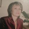 Наталия, 57, г.Киров (Кировская обл.)
