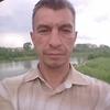 Aleksey, 47, Iskitim
