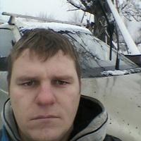nazar158, 29 лет, Дева, Пушкино