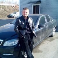 Сергей, 45 лет, Телец, Новокузнецк