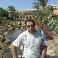 Станислав, 43 года, Овен, Томск