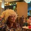 Lyudmila, 50, Volgodonsk