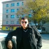 VEL, 31, г.Новобурейский