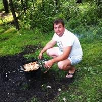 Фёдор, 34 года, Лев, Москва