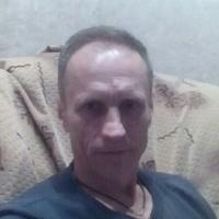 Олег, 53 года, Козерог, Смоленск
