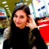 александра, 24 года, Дева, Омск