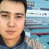Artur, 31, г.Байконур
