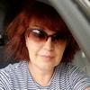 Лора, 52, г.Новочеркасск