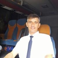 Алексей, 38 лет, Дева, Иркутск