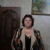 галина, 58, г.Каменск-Шахтинский