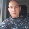 Макс, 36, г.Лабинск