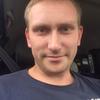 Егор, 26, г.Казань