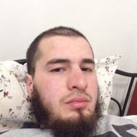 Захед, 27 лет, Стрелец, Краснодар