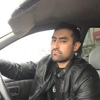 Rus, 34 года, Близнецы, Омск
