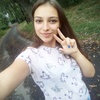 Alina, 18, г.Черкассы