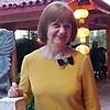 Лилия, 68, г.Пенза