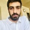 George, 22, г.Ереван