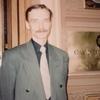Маkсим, 58, г.Санкт-Петербург