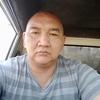 Ташкын, 46, г.Бишкек