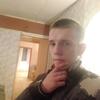 Дима, 22, г.Сосновый Бор