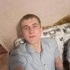Никита, 26, г.Липецк