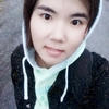 Myeyerim, 21, Chui