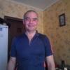 Dmitriy, 43, Taiga
