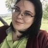 Дарья, 25, г.Бийск