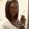 Оксана, 28, г.Тверь
