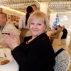 Ольга, 43, г.Омск