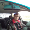 Александр, 45, г.Челябинск