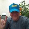 Dima, 49, Gus Khrustalny