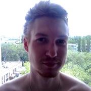 Ярослав 34 Тольятти