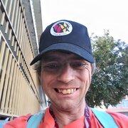 Raymond kelting, 43, г.Сиэтл