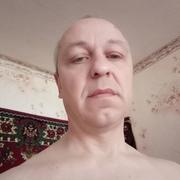 Сергей 55 Кривой Рог