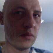 Подружиться с пользователем Алексей 43 года (Стрелец)