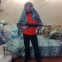 олег, 41 год, Козерог, Киев