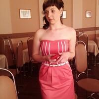 Марта, 32 года, Скорпион, Брест