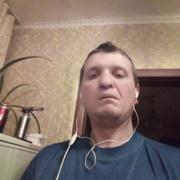 вадим 34 Красноярск