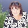 Людмила, 56, г.Брянск